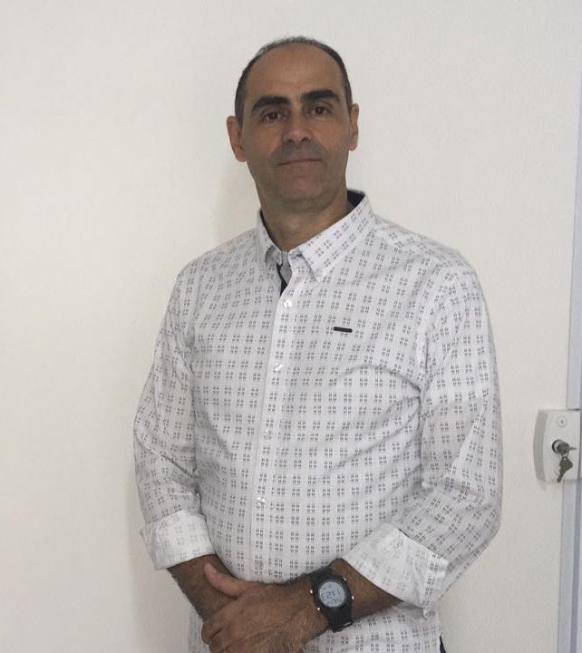 Dr. Guilherme Tolosa