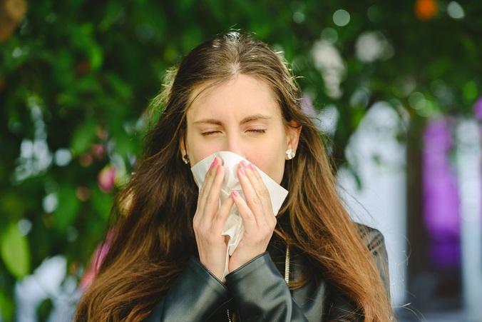 Coronavirus – prevenção, sintomas e cuidados